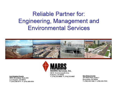 Marrs services brochure page 01 dac1188c75074a2fa43dca39beaa640426b110350ab5ab8265f50849a70223ac
